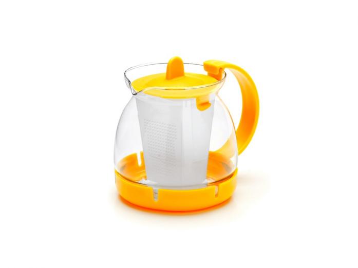 Заварочный чайник Mayer&Boch MB-26175-2