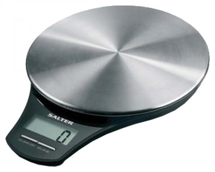 Кухонные весы Salter 1035