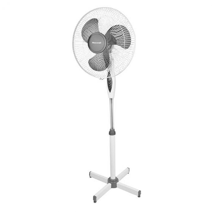 Вентилятор Maxwell MW-3545W