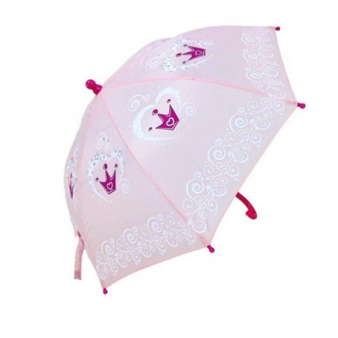 Зонт детский Mary Poppins Корона 41 см 53579
