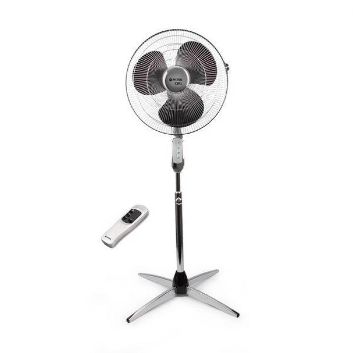 Вентилятор Vitek VT-1905 CH