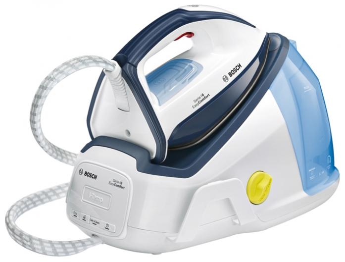 Гладильная система Bosch TDS 6010