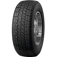 Cordiant Business CW-2 215/75 R16C 116/114Q шип