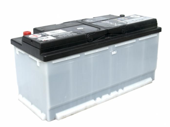 Аккумулятор Vag 95 А/ч обратная R+