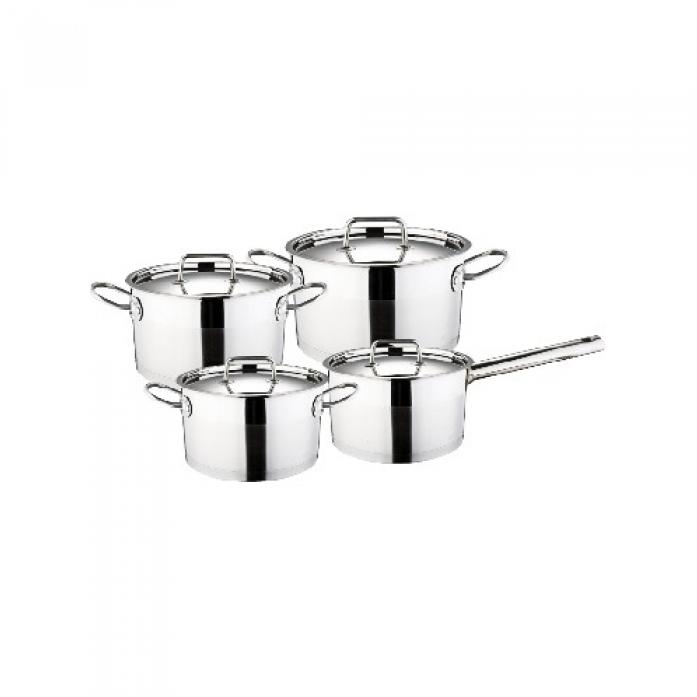 Набор посуды KELLI KL-4251