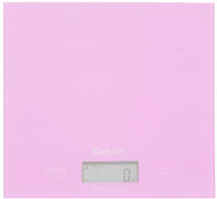 Saturn ST-KS7810 pink