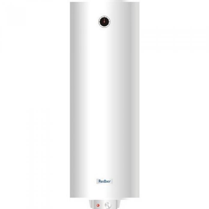Накопительный водонагреватель Redber WH-ERV-10-150