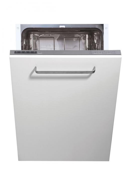 Встраиваемая посудомоечная машина Thor TDW 450 BI