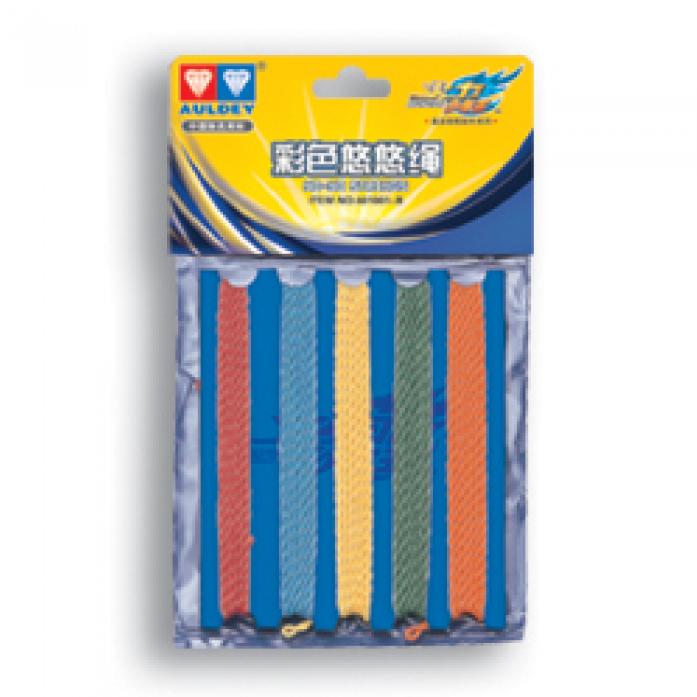 Веревка Blazing Teens YW601001B для Йо-Йо цветные