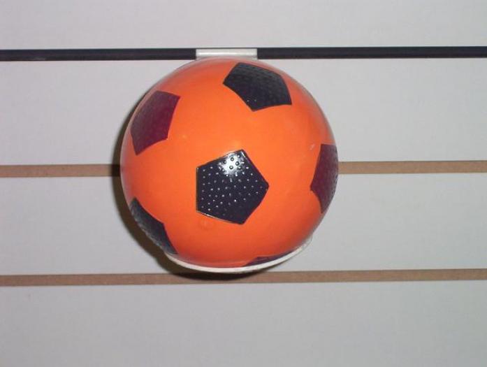 Мяч Мячи-Чебоксары 44125/с-55ЛП с рельефом (спорт) 150 мм