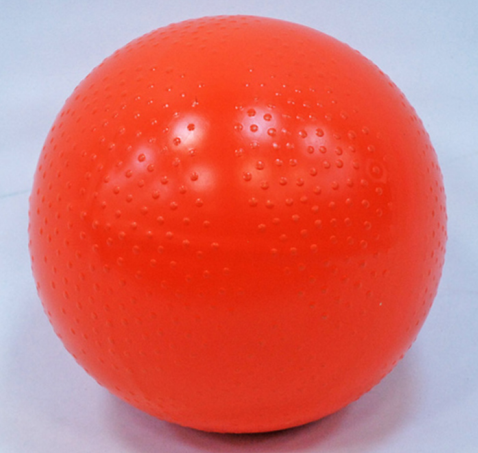 Мяч Мячи-Чебоксары 44135/с-134ЛП спорт 200 мм