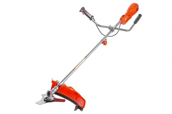 Триммер Hammer Flex ETR900LE
