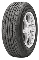 Автошина Hankook K424 Optimo ME02 205/60 R15 91H лето