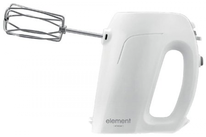 Миксер Element El'Mixer EW03PW
