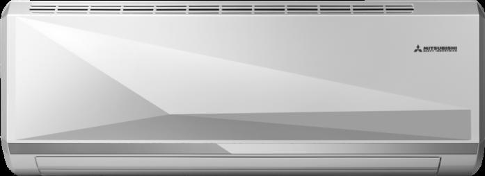 Сплит-система Mitsubishi Heavy SRK/SRC25ZXA-S