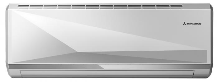 Сплит-система Mitsubishi Heavy SRK/SRC35ZXA-S