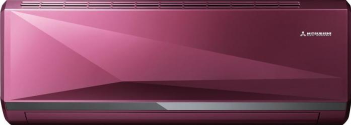 Сплит-система Mitsubishi Heavy SRK/SRC35ZXA-SR