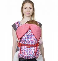 Глобэкс рюкзак кенгуру коала 5302 отзывы купить школьный рюкзак на колесиках с выдвижной ручкой недорого