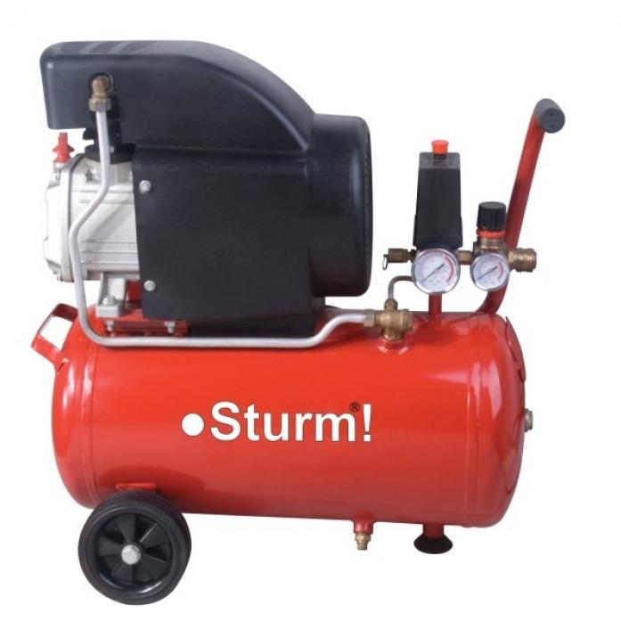 Компрессор Sturm AC9316