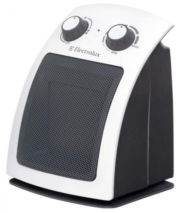 Тепловентилятор Electrolux EFH/C-5115 белый