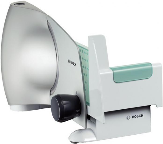 Ломтерезка Bosch MAS 6200 N