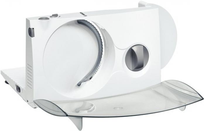Ломтерезка Bosch MAS 4601 N
