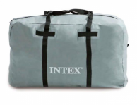 Intex Mariner-3 Set 68373