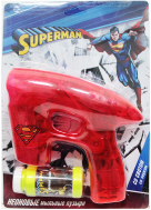 1toy Superman Т59656