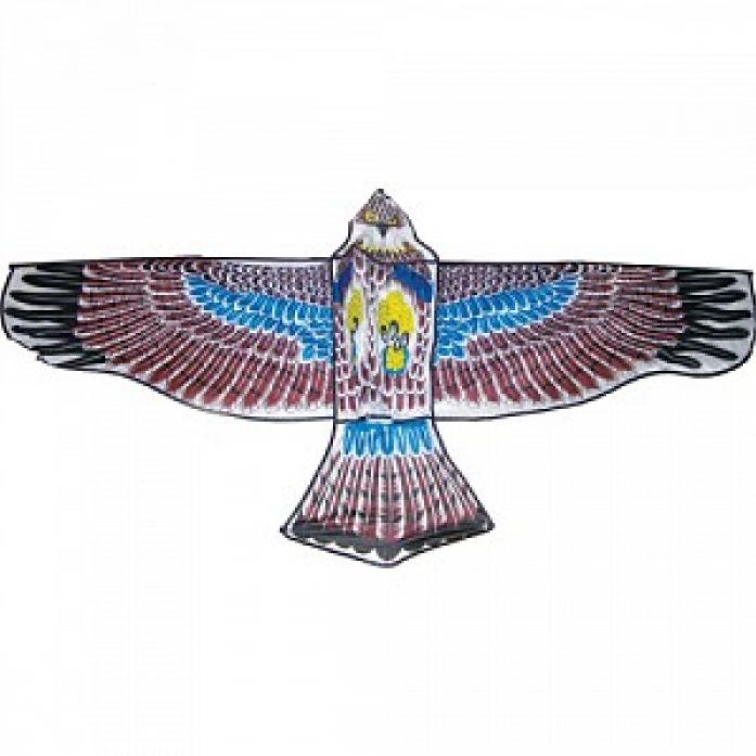Воздушный змей Тилибом Орел Т80118