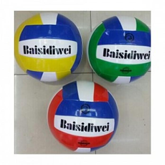 Мяч FunMax СТ85113