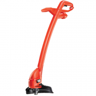 Триммер Black&Decker GL310-QS