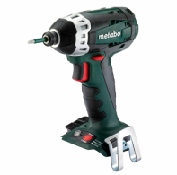 Metabo SSW 18 602195850