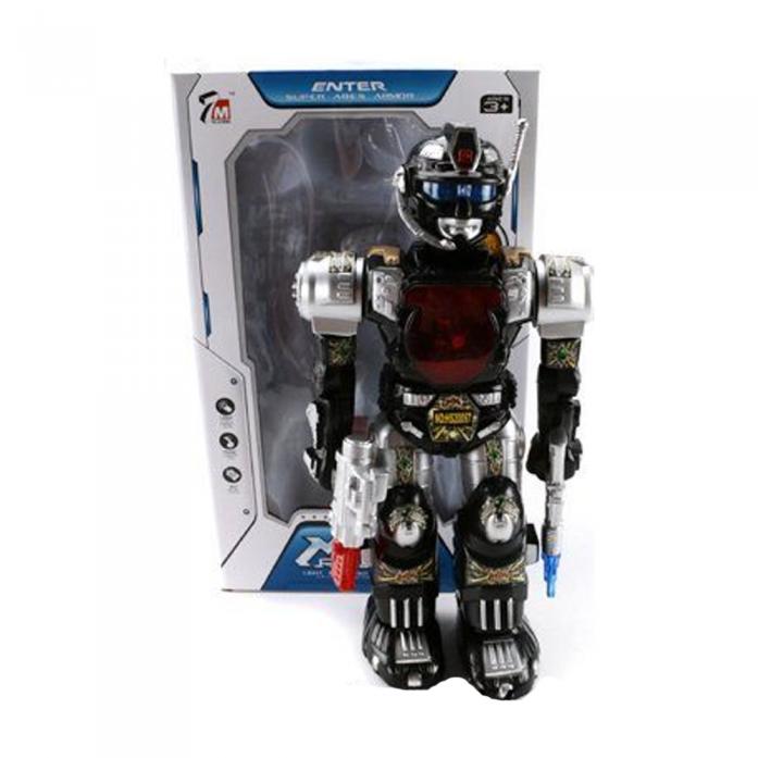 Робот Shantou Gepai 7M-404