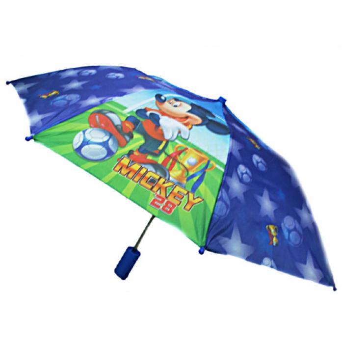 Зонт-трость Disney МИККИ МАУС 67LD