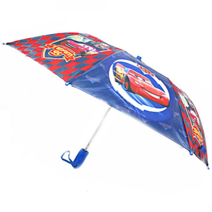 Зонт-трость Disney ТАЧКИ 56LD