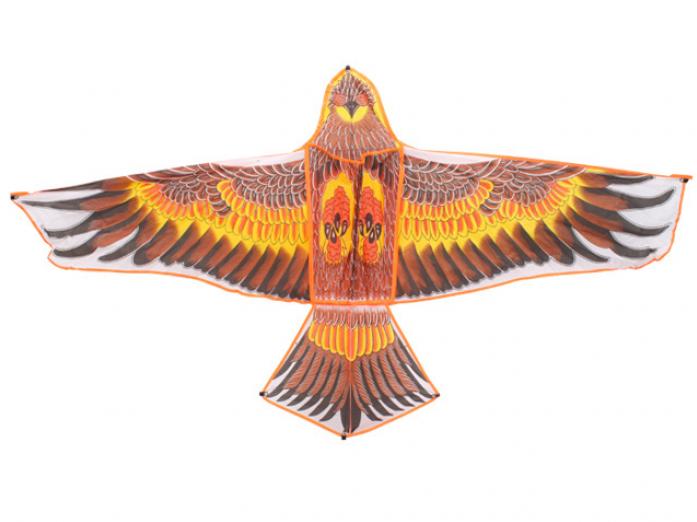 Воздушный змей 1toy Т58544
