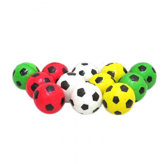 Мяч 1toy Т10057