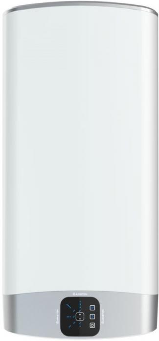 Накопительный водонагреватель Ariston ABS VLS EVO INOX PW 80 D
