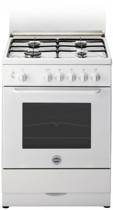Газовая плита ARDESIA C 6640 G6 W
