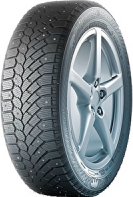 Gislaved Nord Frost 200 SUV ID 235/55 R17 103T шип