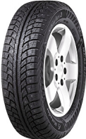 MP-30 Sibir Ice 2 ED 185/65 R14 90T шип
