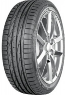 Hakka Blue 2 205/60 R16 96W XL лето