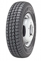 Hankook Winter Radial DW04 R12C 5,00 88/86P шип