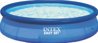 Бассейн Intex Easy Set 457х84 см 28156