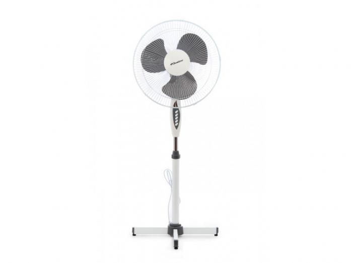 Вентилятор Binatone SF-1604