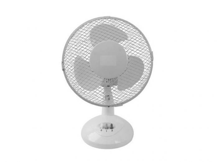 Вентилятор Binatone TF-0930