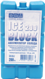Camping World Iceblock 200