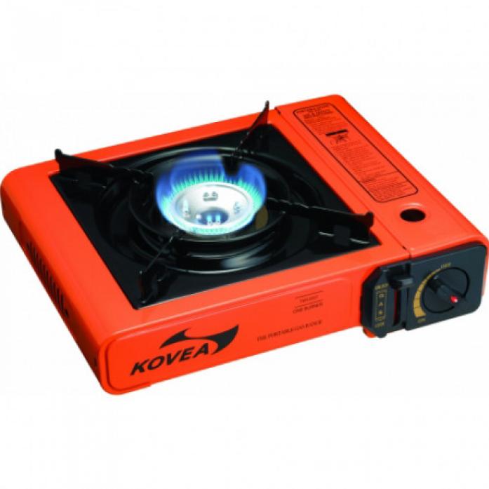 Настольная плита Kovea Portable Range
