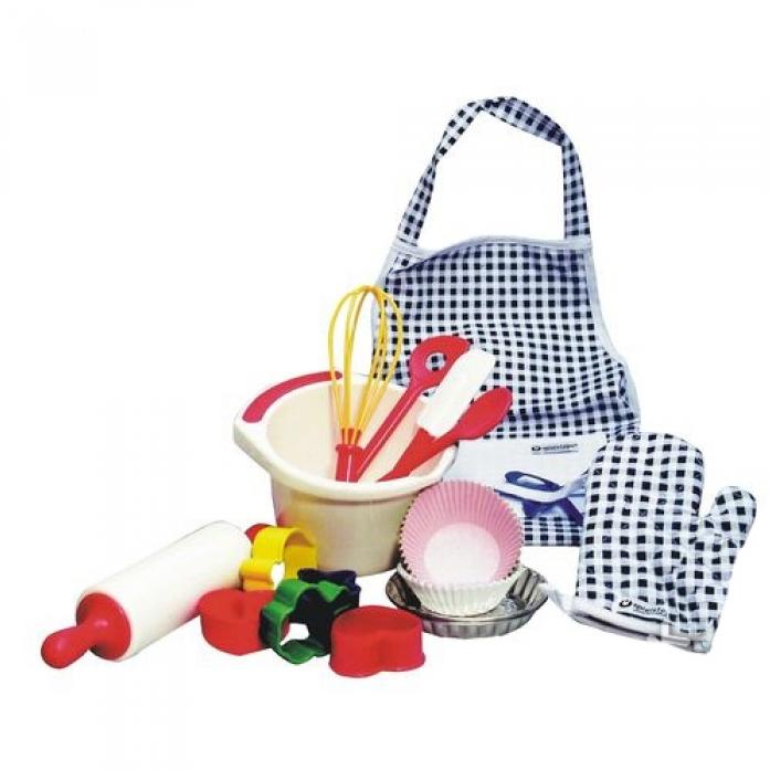 Набор посуды SPIELSTABIL Кулинар 3221