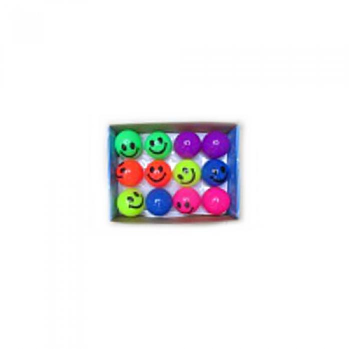 Мяч 1toy Т59849